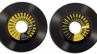 New 70s roots dub based 7″ release in co-operation with One-Drop Berlin in July 2013. DJ support: David Rodigan, Andrew […]
