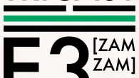 Greetings…. a sweet mix by Zam Zam's E3 on Steppas.com is up for grabs! Swag of dubplates inside including one […]